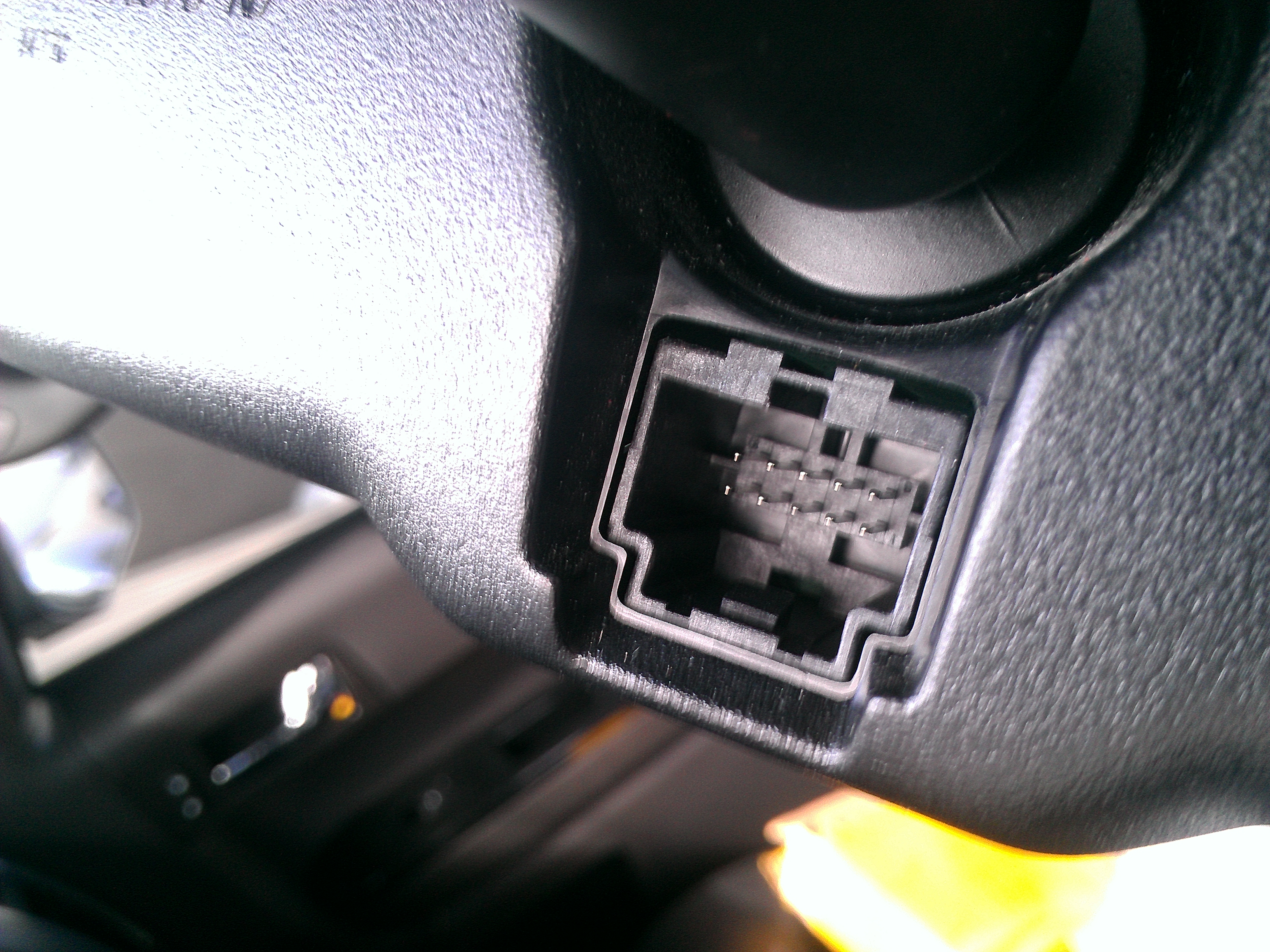 View Topic Dash Cam Wiring Help Ford Escape
